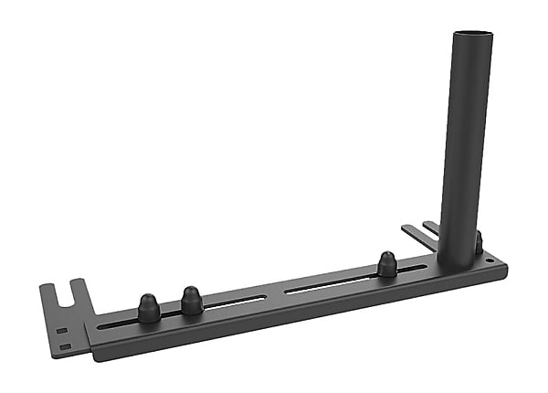 RAM Universal No-Drill Vehicle Base - mounting component
