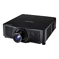 Christie D Series LWU701i-D LCD projector