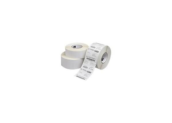 Zebra Z-Ultimate 3000T - labels - 1 roll(s) - 50.8 x 31.75 mm
