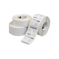Zebra Z-Ultimate 3000T - labels - 1 roll(s) - 50.8 x 31.75 mm