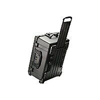 Pelican 1610 With TrekPak Divider System - hard case