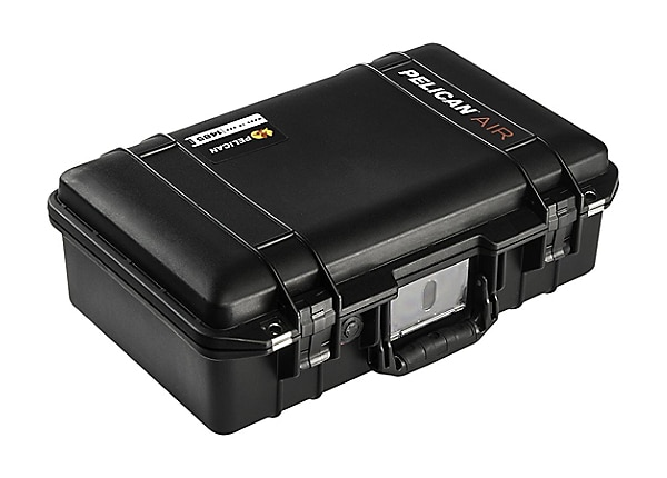 Pelican Air 1485 With TrekPak Divider System - hard case