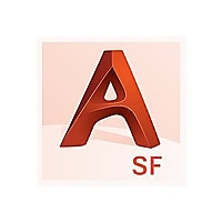 Autodesk Alias SpeedForm - Subscription Renewal (2 years) + Advanced Suppor