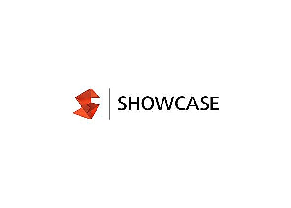 Autodesk Showcase - Subscription Renewal (3 years) + Advanced Support - 1 s
