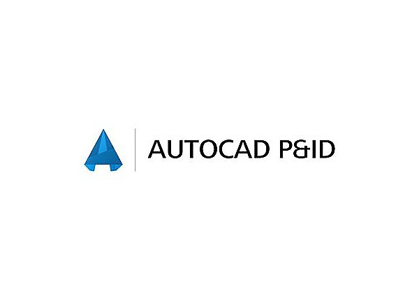 AutoCAD P&ID - Subscription Renewal (quarterly) + Basic Support - 1 seat