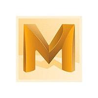 Autodesk Moldflow Adviser Premium - Subscription Renewal (annual) + Advance
