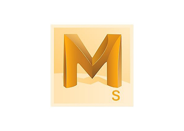 Autodesk Moldflow Synergy - Subscription Renewal (3 years) + Advanced Suppo