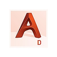 Autodesk Alias Design - Subscription Renewal (annual) + Advanced Support -