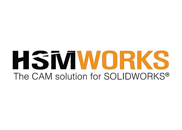 Autodesk HSMWorks Premium - Subscription Renewal (3 years) + Basic Support