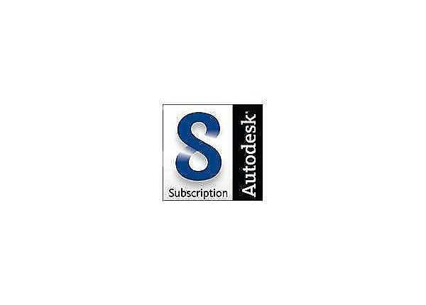 Autodesk Vehicle Tracking - Subscription (migration) (1 year) - 1 seat