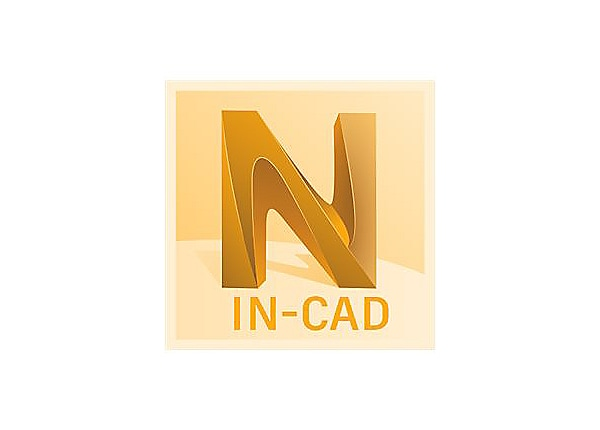 Autodesk Nastran In-CAD 2017 - New Subscription (3 years) + Advanced Suppor