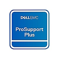 Dell ProSupport Plus Upgrade from 1 Year Hardware Service with In-Home/Onsi
