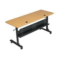 BALT Flipper table