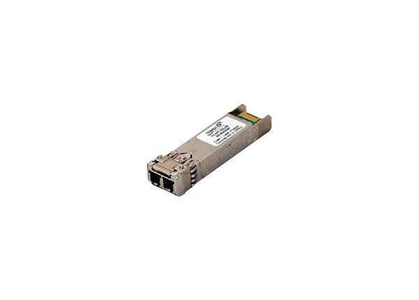 Transition Networks - SFP+ transceiver module - 10 GigE