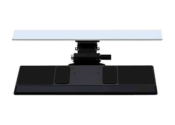 Humanscale Keyboard Systems - mounting kit