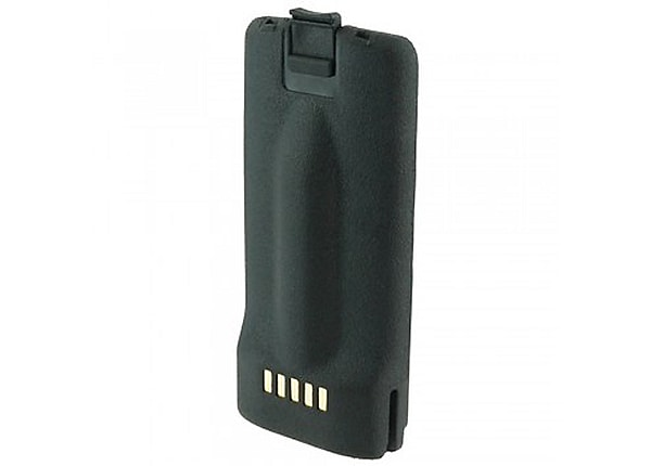 Motorola battery - Li-Ion
