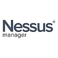 Nessus Manager - On-Premise subscription license renewal (1 year)