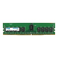 EDGE - DDR4 - 16 GB - DIMM 288-pin - registered