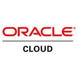 Oracle Storage Cloud Service - subscription license (1 month) - 1 TB capaci