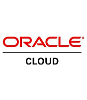 Browse Oracle Database Cloud Service