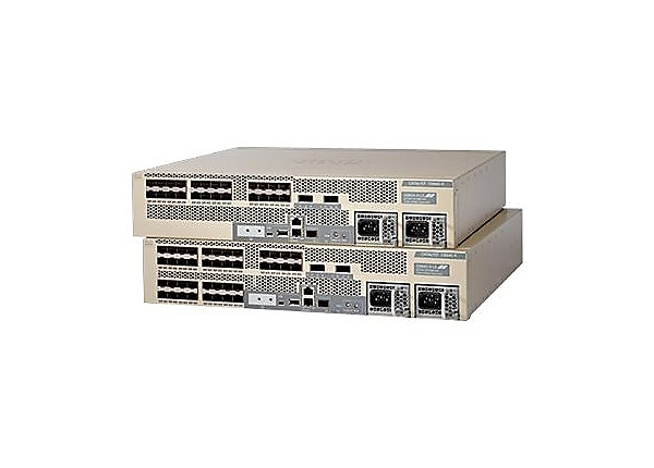 Cisco Catalyst 6824-X Chassis (Standard Tables) - switch - 24 ports - manag