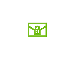Mimecast® Email Security