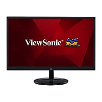 ViewSonic VA2759-SMH - LED monitor - Full HD (1080p) - 27""