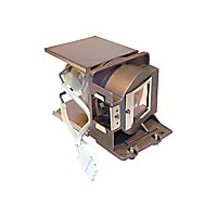 eReplacements Premium Power BL-FP240A-ER Compatible Bulb - projector lamp