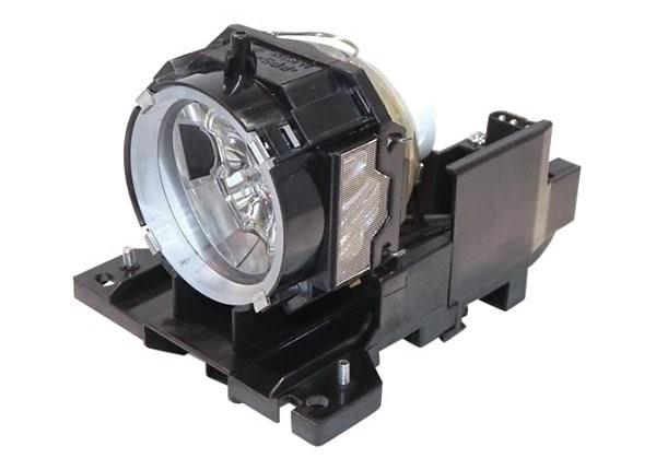 eReplacements Premium Power Products DT00871-OEM Ushio Bulb - projector lam