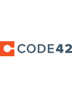 Browse Code42 Insider Threat Detection & Response