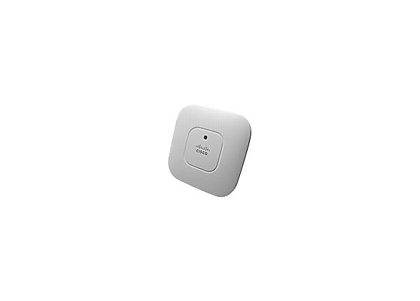 Cisco Aironet 702i Controller-based - wireless access point