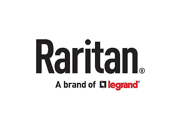 Raritan CommandCenter Secure Gateway Virtual Appliance - license - 64 nodes