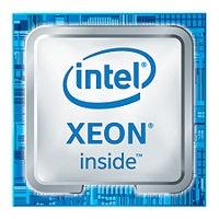 Intel Xeon E5-2643V4 / 3.4 GHz processor
