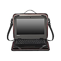 Lenovo ThinkPad Work-In Case Gen.2 notebook carrying case