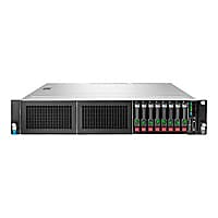 HPE ProLiant DL180 Gen9 - rack-mountable - Xeon E5-2609V4 1.7 GHz - 32 GB