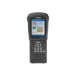 Zebra Workabout Pro 4 - Long - data collection terminal - Win Embedded Hand