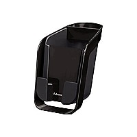 Fellowes I-Spire Series desk organizer