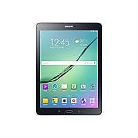 Samsung Galaxy Tab S2 - tablet - Android 6.0 (Marshmallow) - 32 GB - 9.7""