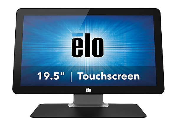 ELO 2002L 19.5IN WIDE PCAP TOUCH (BS