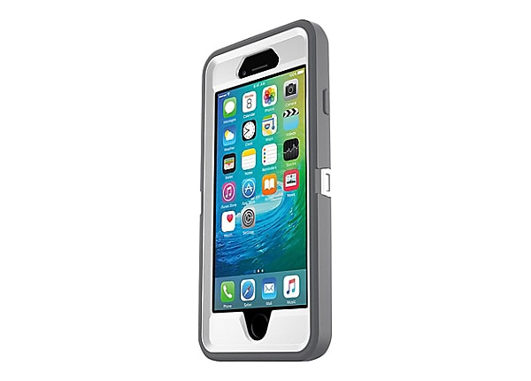 "OtterBox Defender Series iPhone 6/6s Protective Case - ProPack ""Each"" - pro"