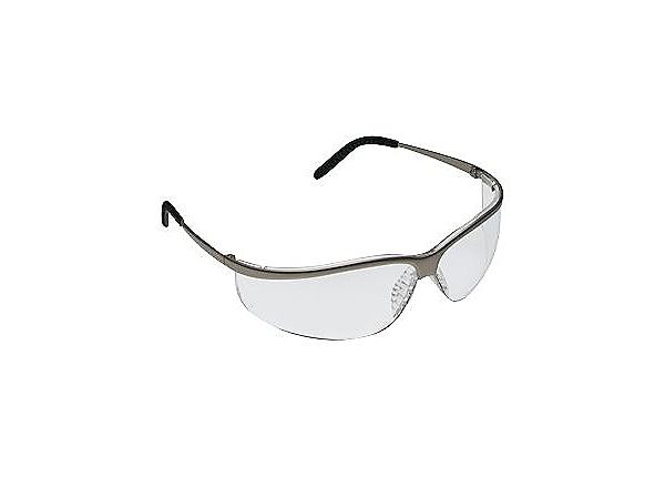 3M Metaliks Sport - safety glasses