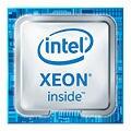 Intel Xeon E5-2680V4 / 2.4 GHz processor