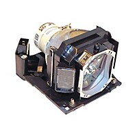eReplacements Premium Power Products DT01241-OEM Philips Bulb - projector l