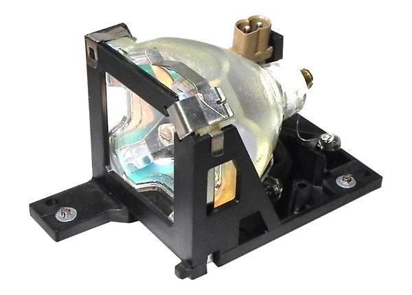 eReplacements ELPLP29-OEM, V13H010L29-OEM (Epson Bulb) - projector lamp