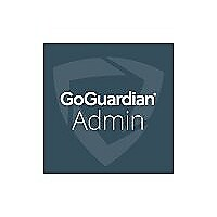 GoGuardian Admin - subscription license (2 years) - 1 license