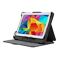 "Speck StyleFolio Universal Fit 9-10.5"" - protective case for tablet"