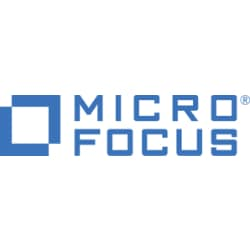 Micro Focus Business Support - technical support (initial) - for Novell Ope