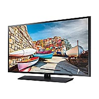 "Samsung HG40NE478SF HE470 series - 40"" Pro:Idiom LED display"