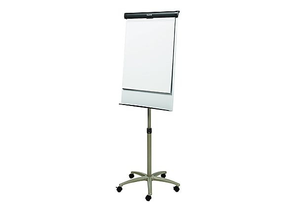 Quartet Compass easel