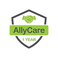 NetAlly AllyCare Support - technical support - for AirMagnet Survey Pro/Pla